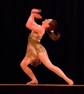 dance_2008-33