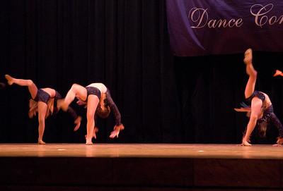 dance_2008-20