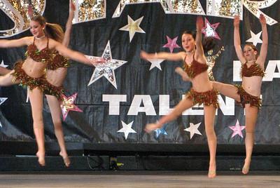 dance_2008-69