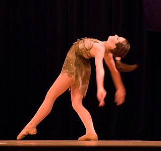 dance_2008-31