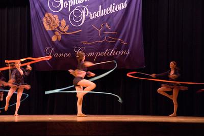 dance_2008-26