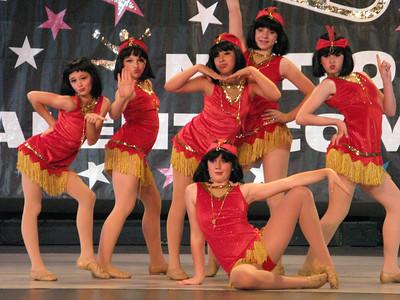 dance_2008-45