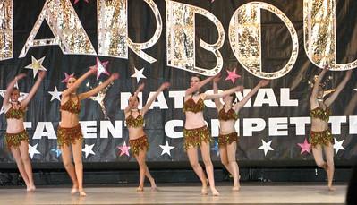 dance_2008-72