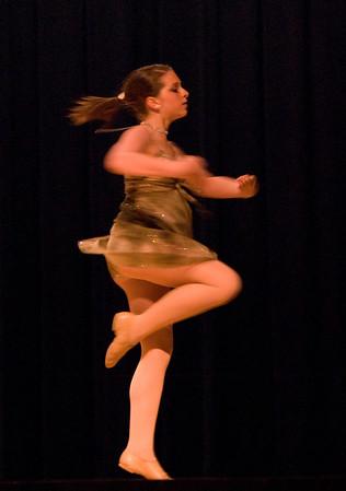 dance_2008-36