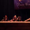 dance_2008-23