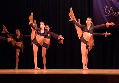 dance_2008-22