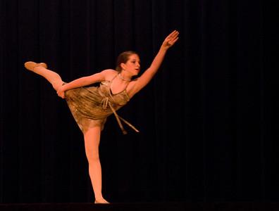 dance_2008-37