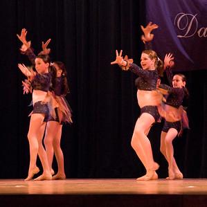 dance_2008-21