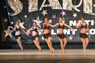 dance_2008-74