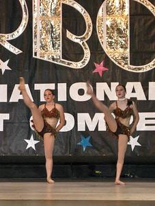 dance_2008-71