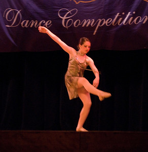dance_2008-34