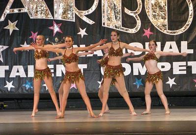 dance_2008-73