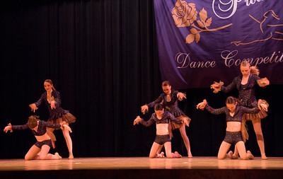 dance_2008-19