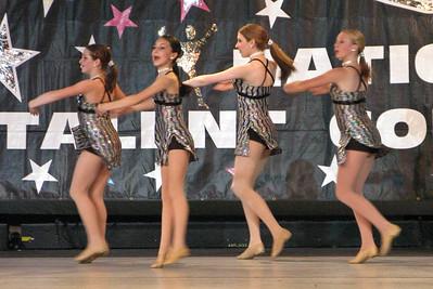 dance_2008-68