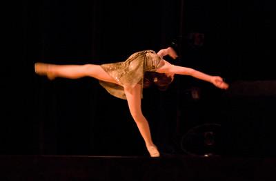 dance_2008-35