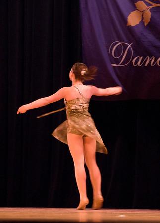 dance_2008-32