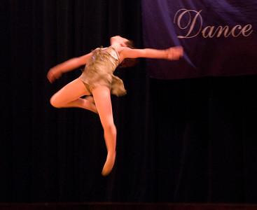 dance_2008-38