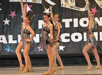 dance_2008-66