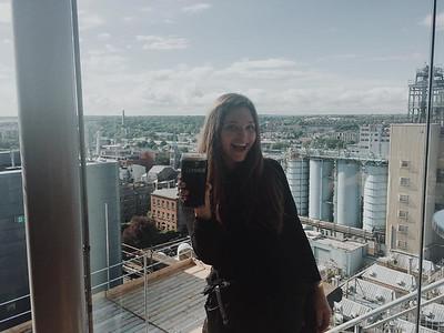 katy_beer