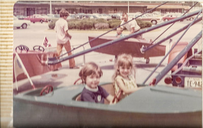 1972_STEVE3_LISA4_16
