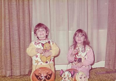 1972_STEVE3_LISA4_6