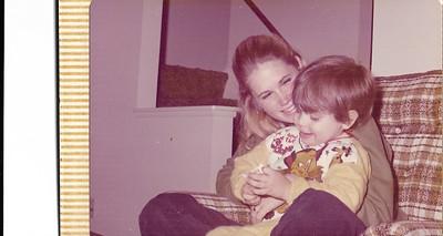 1972_STEVE3_LISA4_4