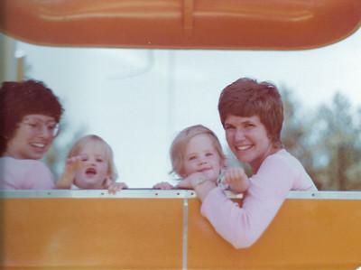 1977_GAIL_VICKY_BRIAN_CHRIS