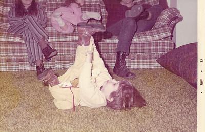 1972_STEVE3_LISA4_1