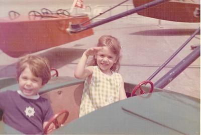 1972_STEVE3_LISA4_17