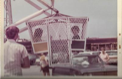 1972_STEVE3_LISA4_13