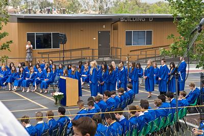 Serra Catholic 2008 Grads-102