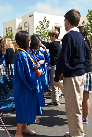 Serra Catholic 2008 Grads-61