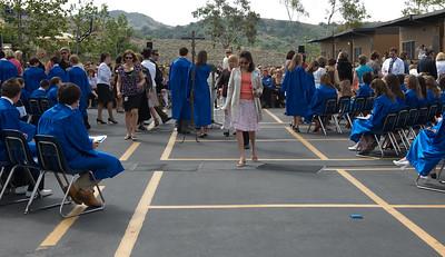 Serra Catholic 2008 Grads-76