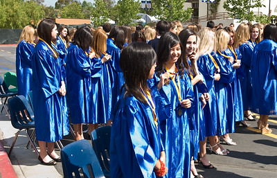 Serra Catholic 2008 Grads-63