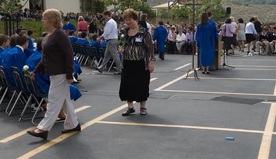 Serra Catholic 2008 Grads-78