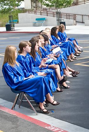 Serra Catholic 2008 Grads-65