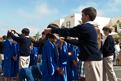 Serra Catholic 2008 Grads-60