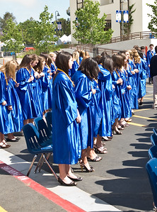 Serra Catholic 2008 Grads-55