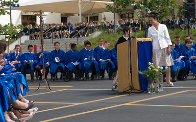 Serra Catholic 2008 Grads-69