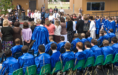 Serra Catholic 2008 Grads-84