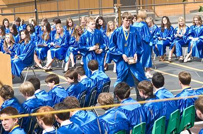Serra Catholic 2008 Grads-93