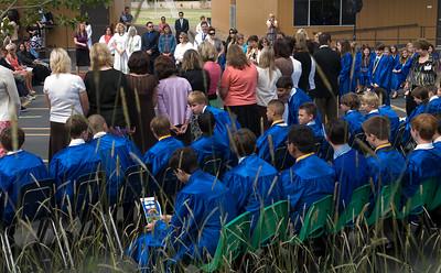 Serra Catholic 2008 Grads-81