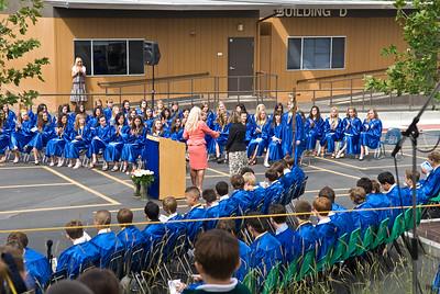 Serra Catholic 2008 Grads-97