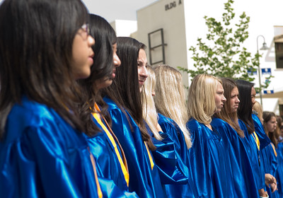 Serra Catholic 2008 Grads-72