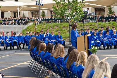 Serra Catholic 2008 Grads-64