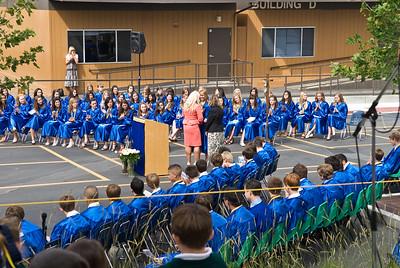 Serra Catholic 2008 Grads-98