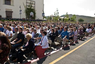 Serra Catholic 2008 Grads-53