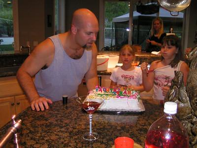 Rodney's_38th_birthday_008