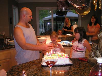 Rodney's_38th_birthday_007