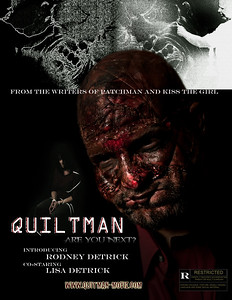 Quitman_POSTER